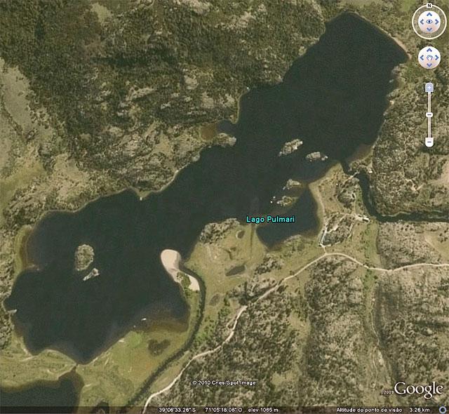 Lago-Pulmari.jpg