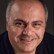 Douglas Lenz