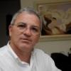 Gilberto Sorroche